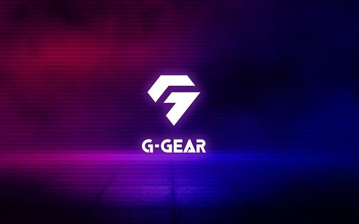 G-GEARシリーズ オリジナル壁紙B